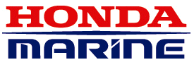 Honda Marine Engines & Parts